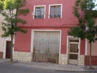 Foto - Chalet Teruel, Calamocha