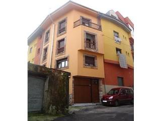 Foto - Chalet 6 habitaciones, Cangas de Onís