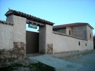 Foto - Chalet 4 habitaciones, Villanueva de Azoague