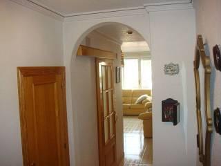 Foto - Piso de dos habitaciones buen estado, Rafal