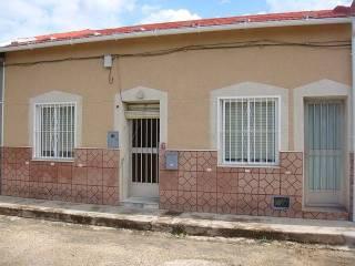 Foto - Chalet 3 habitaciones, buen estado, Rafal