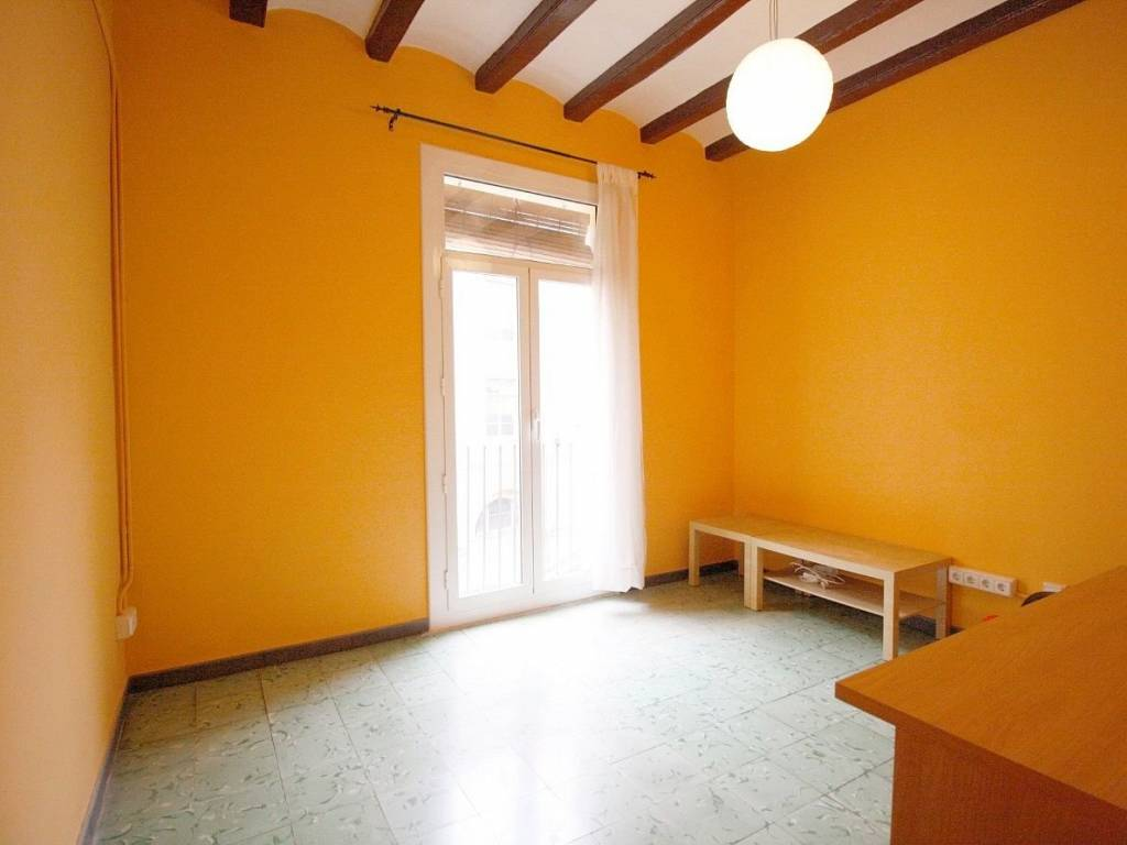 foto  Piso de dos habitaciones Calle salvador, Barcelona