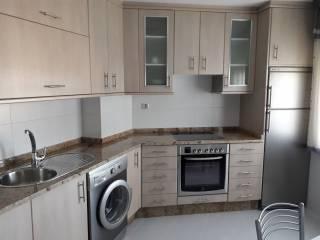 Foto - Piso de tres habitaciones Calle LUINTRA, Nogueira de Ramuín