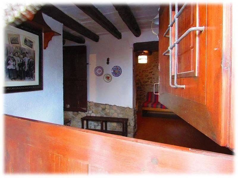 foto  Chalet 205 m², Vallibona