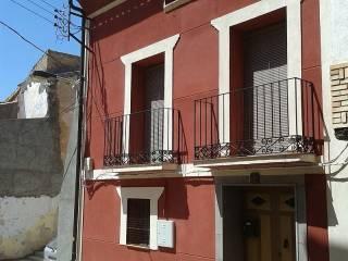 Foto - Chalet Calle De La Iglesía, Arándiga