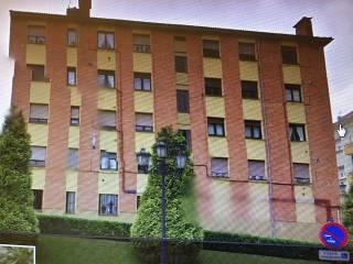 Foto - Piso de tres habitaciones 64 m², Oviedo