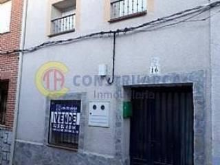 Foto - Chalet 140 m², Belvís de La Jara