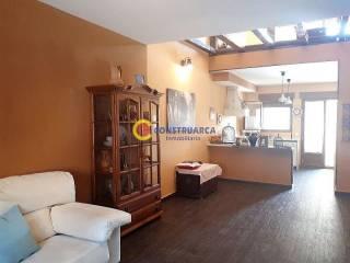 Foto - Chalet 4 habitaciones, nueva, Calera y Chozas