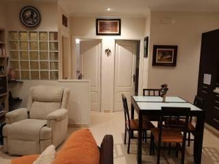 Foto - Piso de dos habitaciones 60 m², Algorta, Getxo