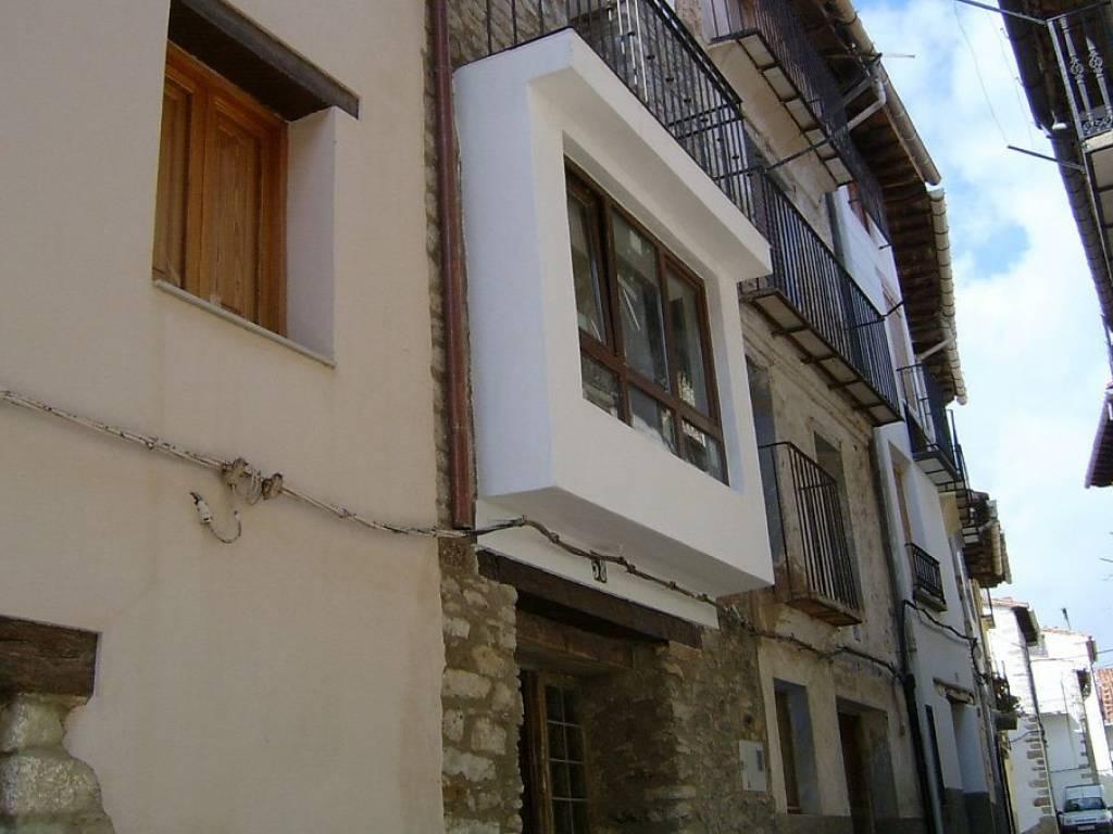 foto  Chalet Calle Abadia, Villafranca del Cid
