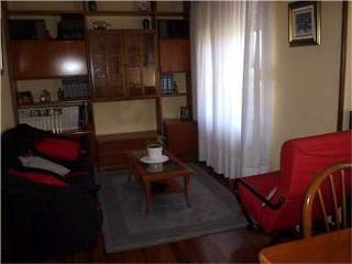 Foto - Piso de dos habitaciones 60 m², Ortuella