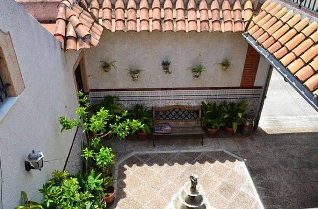 foto  Chalet 140 m², Jerez de la Frontera
