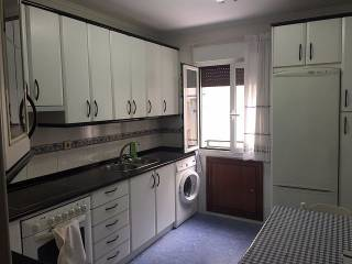 Foto - Piso de tres habitaciones 70 m², Portugalete