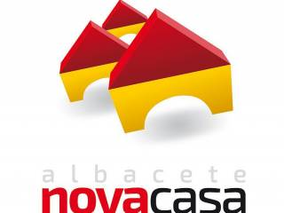 Foto - Casa rústica 180 m², Salobre