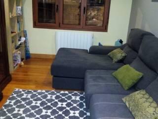 Foto - Piso de dos habitaciones 65 m², Ortuella
