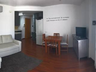 Foto - Piso de dos habitaciones nuevo, primera planta, Mont, Ferrant, Sant Joan, Blanes