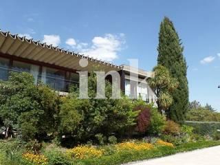 Foto - Villa unifamiliar 892 m², Pozuelo de Alarcón