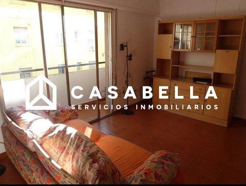 foto  Villa pareada 70 m², València