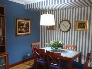 Foto - Villa pareada 90 m², Abanto-Zierbena