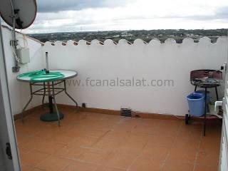 Foto - Ático buen estado, 90 m², Ciutadella de Menorca