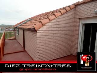 Foto - Piso de tres habitaciones buen estado, segunda planta, Alija del Infantado