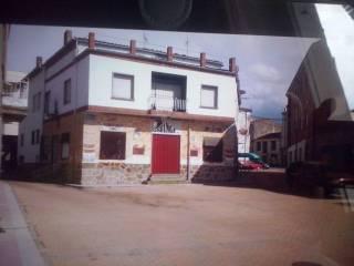 Foto - Chalet 6 habitaciones, buen estado, Lumbrales