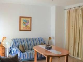 Foto - Piso de tres habitaciones 85 m², Los Guájares