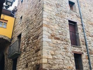 Foto - Chalet 212 m², Culla
