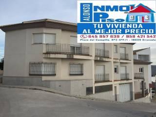 Foto - Piso de tres habitaciones Calle Barcelona, Moraleda de Zafayona