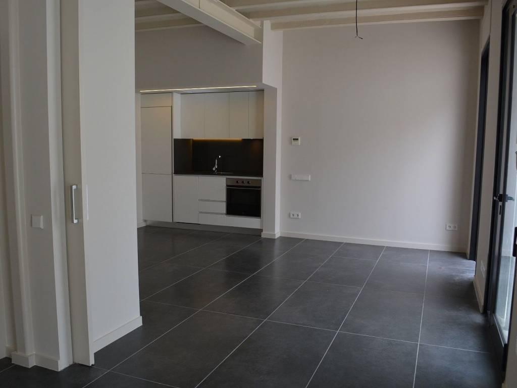 foto  Estudio 40 m², Barcelona