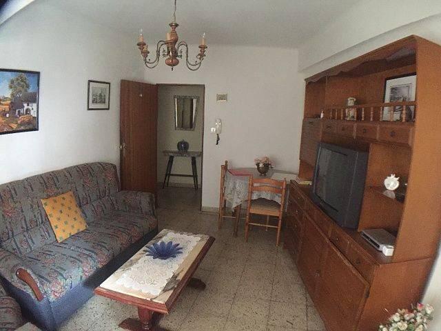 foto  Piso de tres habitaciones 80 m², Ciudad Real