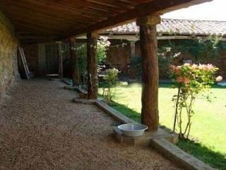 Foto - Chalet 4 habitaciones, Vegaquemada