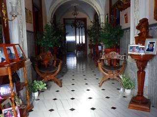 Foto - Casa unifamiliar, buen estado, 542 m², La Haba