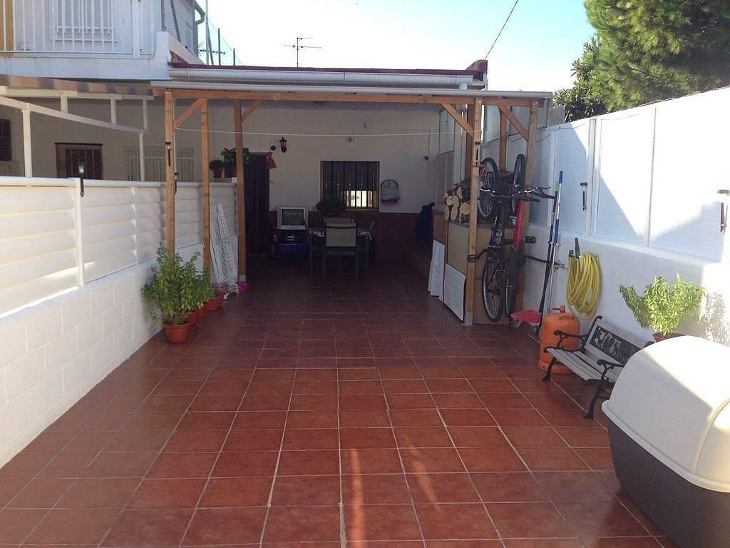 foto  Villa unifamiliar 70 m², Borriana - Burriana