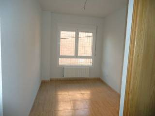 Foto - Piso de tres habitaciones buen estado, Pozuelo de Calatrava