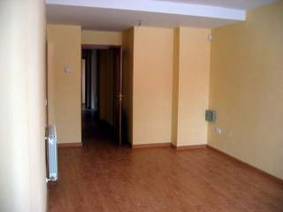 Foto - Piso de dos habitaciones buen estado, segunda planta, Pozuelo de Calatrava