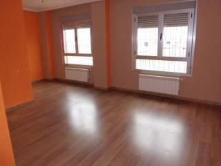 Foto - Piso de tres habitaciones buen estado, Miguelturra