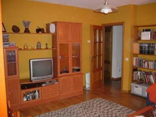 Foto - Piso de dos habitaciones buen estado, Ciudad Real