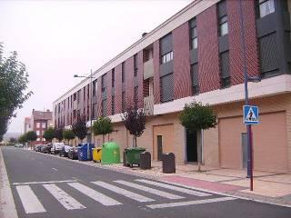Foto - Piso de tres habitaciones Calle Luis Cernuda, 34, Haro
