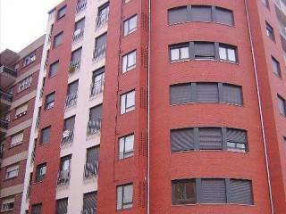 Foto - Piso de dos habitaciones Calle José María Bacigalupe, 3, Haro