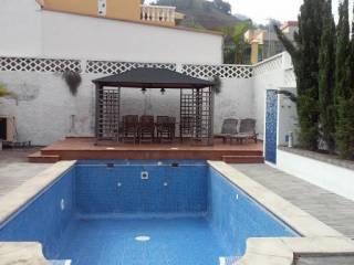Casas Rústicas Con Terraza En Venta Tegueste Indomio
