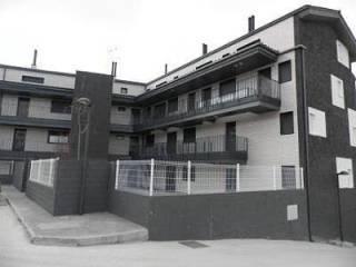 Foto - Piso de tres habitaciones 114 m², Mondéjar