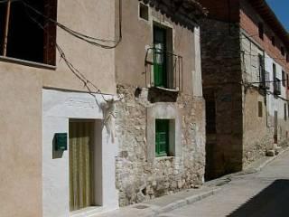 Foto - Chalet 85 m², Cogolludo