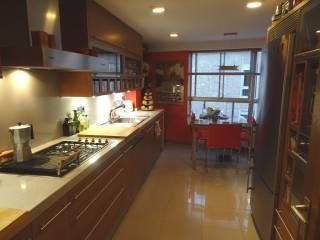 Foto - Piso de tres habitaciones 93 m², Oleiros