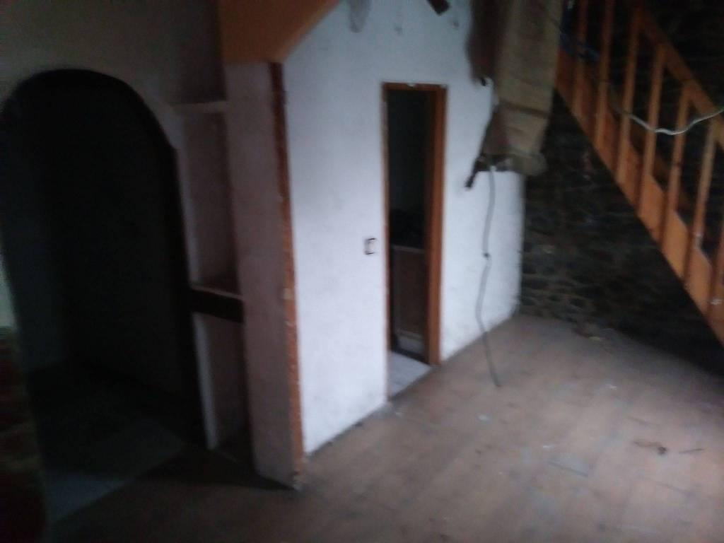 foto  Piso de dos habitaciones Avenida de San Diego, Madrid