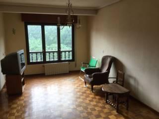 Foto - Piso de tres habitaciones 100 m², Parres