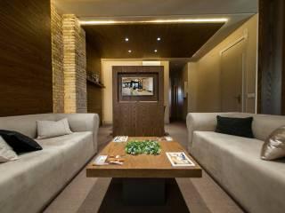 Foto - Piso de cuatro habitaciones 52 m², València