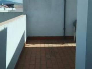 Foto - Villa pareada Calle Baena, 15, Lucena