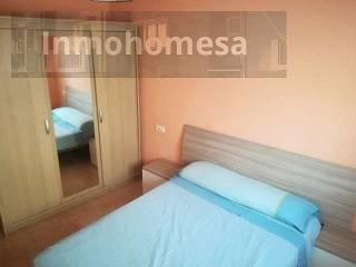 Foto - Piso de cuatro habitaciones 120 m², Benalúa de las Villas