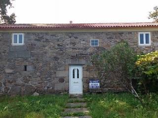 Foto - Chalet Lugar de Barcala - a Eiroa -, Negreira